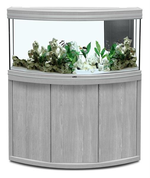 aquariumsets zoetwater met meubel aquatlantis aquarium. Black Bedroom Furniture Sets. Home Design Ideas